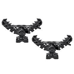 Kolpin Outdoors Rhino Grip® XLR - Pair