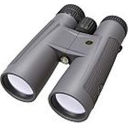 Leupold BX-2 Tioga HD 50mm Binoculars