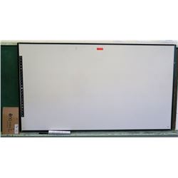 Eno Polyvision Interactive Board E2810A w/ Digital Pen 7ft x 4ft (RM-205)