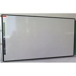 Eno Board (RM-302)
