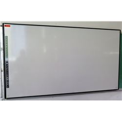 Eno Board Interactive White Board 7ft x 4ft (RM-302)
