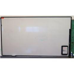 "Eno Board 7'1"" x 4' (RM-301)"