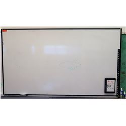 Eno Board Interactive White Board 7ft x 4ft (RM-301)
