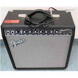 Fender Champion 40 Guitar Amp, Type PR 4222 (RM-Music)