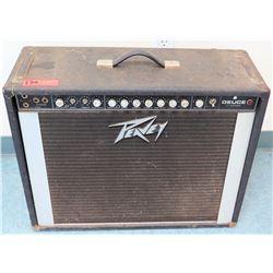 Peavey Amp Model-212 Deuce (RM-Music)