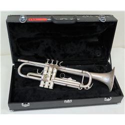 Trumpet, TR-07852 (RM-Music)
