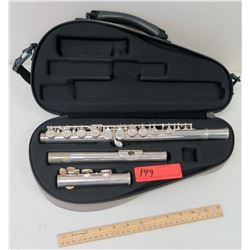 First Act Flute (RM-Music)