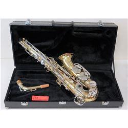 GMS Alto Saxophone (RM-Music)