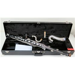 Olds Bass Clarinet (RM-Music)