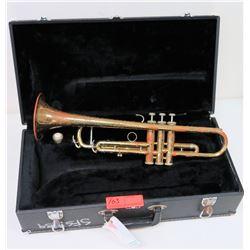 Jupiter Trumpet (RM-Music)