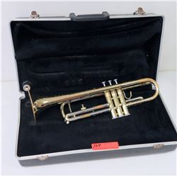 King Trumpet (RM-Music)