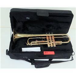 Yamaha Trumpet YTR-232 (Berkeley Case) (RM-Music)