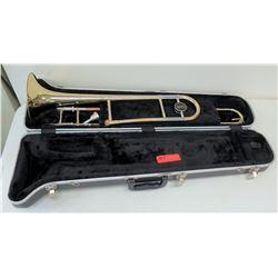 Jupiter Trombone (RM-Music)