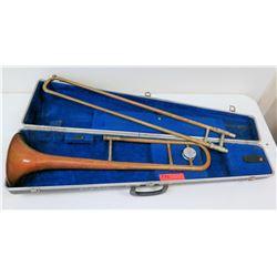 Conn Trombone (RM-Music)