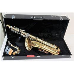 Conn Tenor Saxophone (RM-Music)