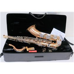 Saxophone (RM-Music)