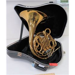 Dynasty Marching French Horn (RM-Music)