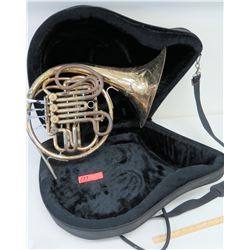 French Horn (RM-Music)