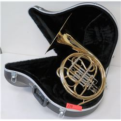 Olds French Horn (RM-Music)