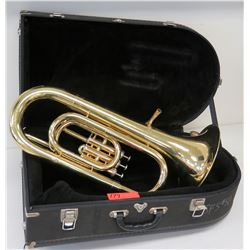 Olds Baritone Horn (RM-Music)