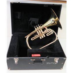 Dynasty? Instrument