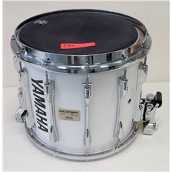 """Yamaha Field Corps Snare Drum MS-8014, 14""""D (RM-Music)"""