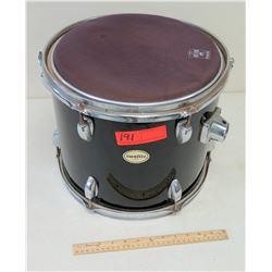 "Sunlite UT Head Snare Drum, 13""D (RM-Music)"