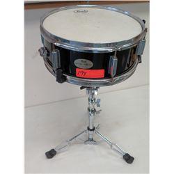 """Pearl Rhythm Traveler Drum, 13""""D (RM-Music)"""