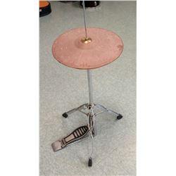 Sunlite? Cymbal (RM-Music)