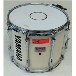 Yamaha Power-Lite Snare Drum, 13 D, Model MS6213U (RM-Music)