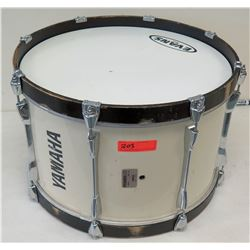 "Yamaha Power-Lite Drum, 22.5""D, Model MB6122U (RM-Music)"