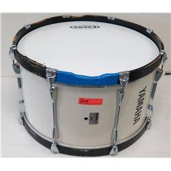 "Yamaha Power-Lite Drum, 24""D, Model MB6124U (RM-Music)"