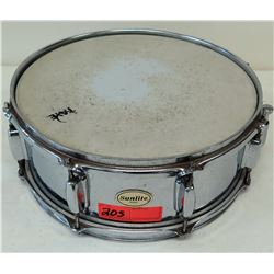 """Sunlite Drum, 14""""D (RM-Music)"""