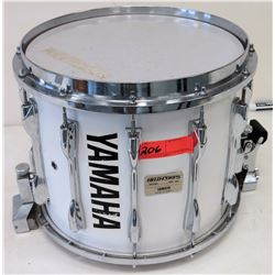 Yamaha Field Corps Snare Drum, 14 D, MS-8014 (RM-Music)