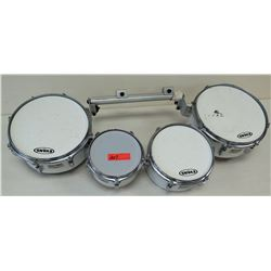 Yamaha Field Corps Drum Set (RM-Music)