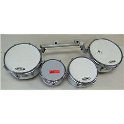 Yamaha Field Corps Drum Set (RM-Music)