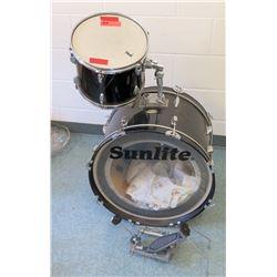 Sunlite Drum (RM-Music)