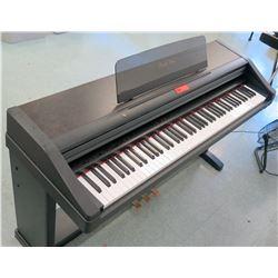 Kawai Digital Piano Model CA600 (RM-Music)