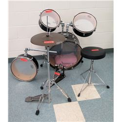 Pearl Drum Set (RM-Music)