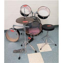Pearl Drum Set (RM-Music)