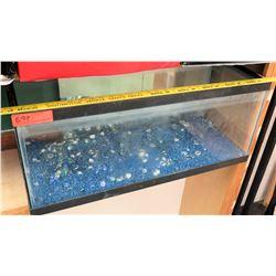 Fish Aquarium (RM-101)