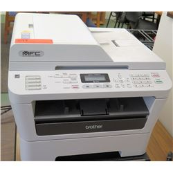 Brother MFC-7360N Printer, Copier, Fax Machine (RM-101)