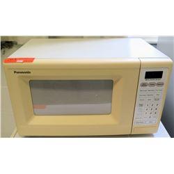 Panasonic Microwave (RM-101)