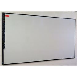 Eno Board Interactive White Board 7ft x 4ft (RM-114)