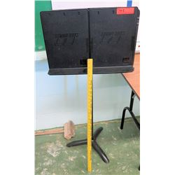 Maestro Music Stand (RM-113)