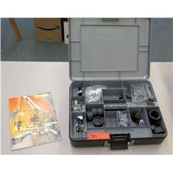 Erector Set (RM-124)