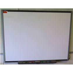 Smart Board Interactive White Board (RM-223)