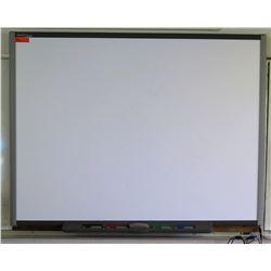Smart Board Interactive White Board (RM-224)