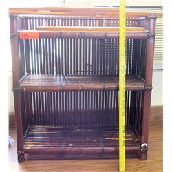 Wood Shelf (RM-225)