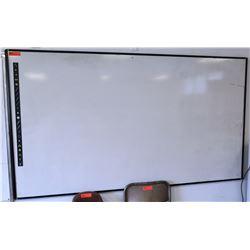 Eno Board (RM-225)